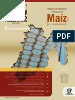 Revista Agroproductividad I_2014