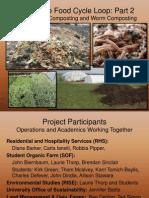 2012SOF-WORMhouseComposting49slides.pdf
