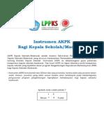 Instrumen AKPK Bagi Kepala Sekolah_2.pdf