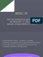 WISC_III