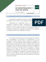 Guía_Corta_2014-15