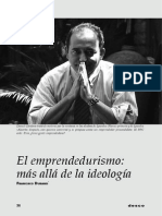07_Durand_180.pdf