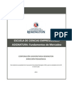05-Fundamento de Mercadeo