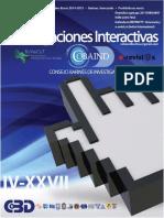 1201-15-investigacionesinteractivas.pdf
