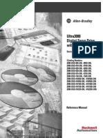2098-rm001_-en-p.pdf