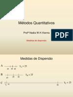 UNIP_MQ_Disper.pdf