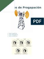 Revista Modelos de Progapacion
