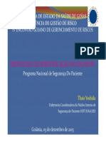 Arq 686 4 Dra.athais ProtocoloAdeAIdentificacaoAdoApaciente