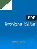turbo2010_3