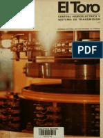El Toro MC0037324.pdf