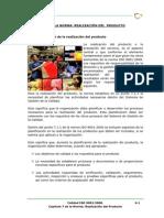 calidad ISO 9001-2008 (M6)_R