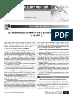 NIFF 1