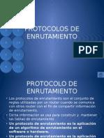 protocolosdeenrutamiento-110407190151-phpapp01