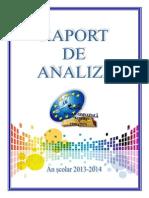 Raport_de_analiza_s_I_2013-2014.pdf