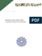 guideline-isrevision_pdf.pdf