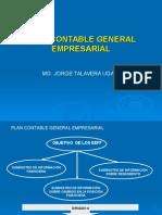 plan_contable_general_empresarial.ppt