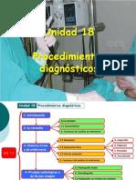 UD18 Procedimientos DX modificada.pdf