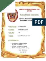 informe de vino.pdf