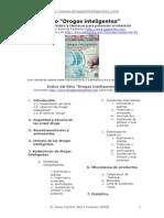 drogas_inteligentes.pdf