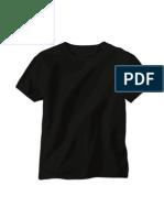 Vector T Shirt