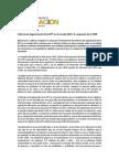 Informe de Seguimiento de la EPT en el mundo 2015