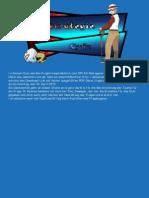 m74_73cbo59uz.pdf