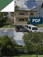 Demolition Approvals for Bay Harbor - East Island