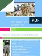 careerpp wildlifevet