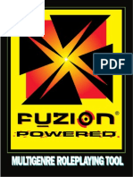 Fuzion 5.02 [en-US] - Core Rules