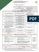 Www.zacatecas.ipn.Mx GestionEscolar Documents Info Calendario de Trámites GE 15-1