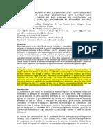 AR147 Extensov17mzo15(Bib)