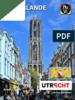 Utrecht - Lass Dich überraschen