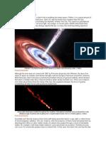 Black Holes.docx