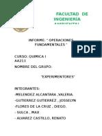QUIMICA-CORREGIDO.docx