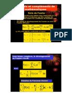 Analyse 3 - Série de Fourier.pdf