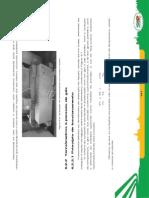 Instrumentista de Sistemas_Instrumentacao Basica - Parte 4
