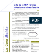 La-Guia-MetAs-02-04-FEM-term.pdf