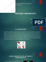 p.magnetico