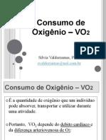 aula 6 - CONSUMO MAXIMO OXIGENIO.pdf