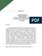 Paper - Marketing 2015