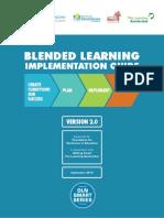 BLIG 2.0 Final Paper