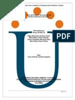 Estructura_Proyecto_Invetigacion