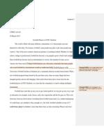 peer review me