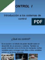 Control_I