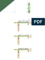 Sensor Location