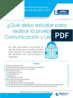 Guia_CyL.pdf