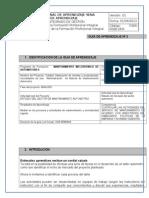 g.1.3. Estudio Del Sector de Mantenimiento Automotriz