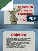 Ppt 3 Entorno Cultural