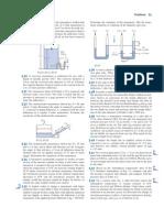Fox Introduction Fluid Mechanics 8th Txtbk.pdf