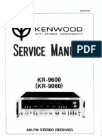 kenwood_kr-9600_service manual9060 (1)